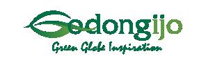 Godongijo Resto Sunda dan Pemancingan, Monster Fish, Ecotainment, Agrowisata, Vertical Green